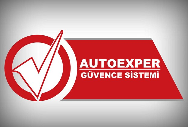 Autoexper Güvence Sistemi